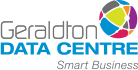 Geraldton Data Centre: Cloud, Hosting, Backup, Storage